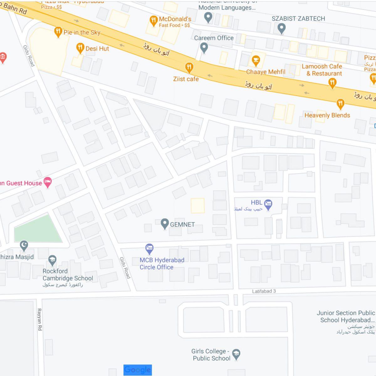 https://www.ges.net.pk/wp-content/uploads/2021/02/Gemnet-Map-1200x1200.jpg
